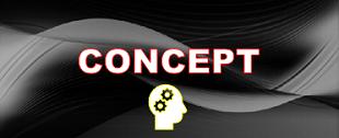 VMPのコンセプトのイメージ