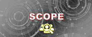VMPのスコープのイメージ